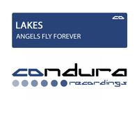 Lakes - Angels Fly Forever
