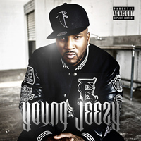 Young Jeezy - Young Jeezy
