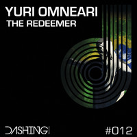Yuri Omneari - The Redeemer