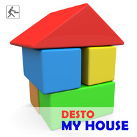 Desto - My House