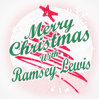 Ramsey Lewis - Merry Christmas with Ramsey Lewis