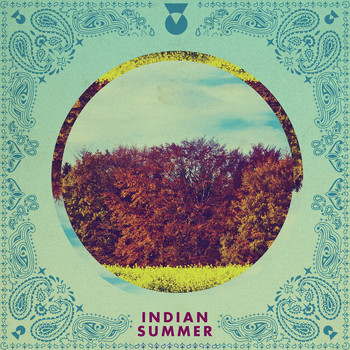 Various Artists - Indian Summer, Vol. 1