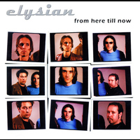 Elysian - From here till now