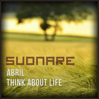 Suonare - Think About Life
