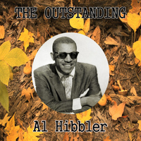Al Hibbler - The Outstanding Al Hibbler