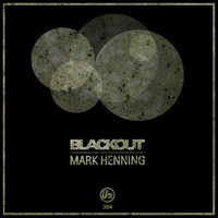 Mark Henning - Blackout