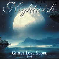 Nightwish - Ghost Love Score (Live, Edit)