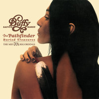 Buffy Sainte-Marie - The Pathfinder