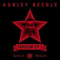 Ashley Beedle - Yardism 2