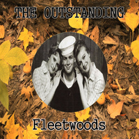 Fleetwoods - The Outstanding Fleetwoods