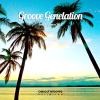 Groove Genelation - Smooth Grooves, Vol. 2