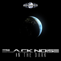 Black Noise - In the Dark