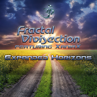 Fractal Vivisection - Expanded Horizons