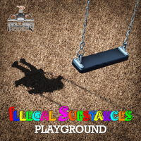 Illegal Substances - Playground