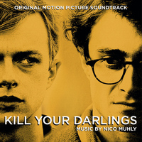 Nico Muhly - Kill Your Darlings