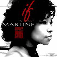 Martine Girault - If