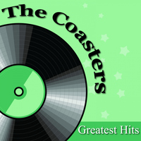 The Coasters - The Coasters Greatest Hits