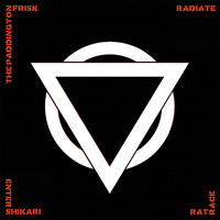 Enter Shikari - Rat Race - EP