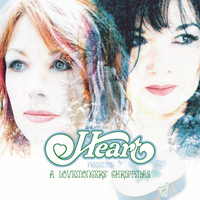 Heart - A Lovemongers' Christmas