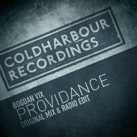 Bogdan Vix - Providance - Single