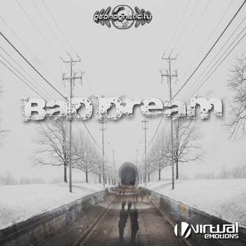 Virtual Emotions - Bad Dream