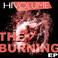 Hi Volume - The Burning