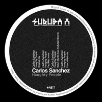 Carlos Sanchez - Haughty People