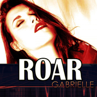 Gabrielle - Roar: Tribute to Katy Perry