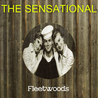 Fleetwoods - The Sensational Fleetwoods
