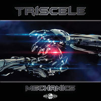 Triscele - Mechanics