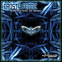 Frosty Fennic - Nippy State of Mind