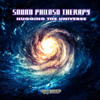 Sound Philoso Therapy - Hugging the Universe