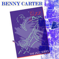 Benny Carter - Jazz Box (The Jazz Series)