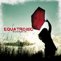 EQUATRONIC - Endorphine