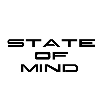 Colby O'Donis - State of Mind - Single