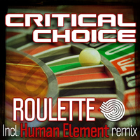 Critical Choice - Roulette