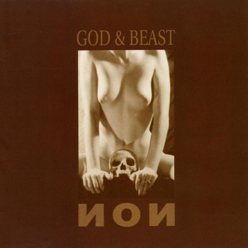 Non - God and Beast