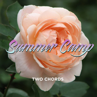 Summer Camp - Fresh/Two Chords