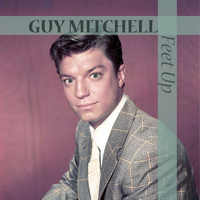 Guy Mitchell - Feet Up