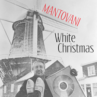 Mantovani - White Christmas