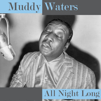 Muddy Waters - All Night Long