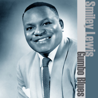 Smiley Lewis - Gumbo Blues