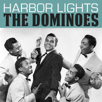 The Dominoes - Harbor Lights