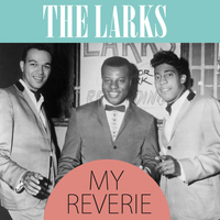 The Larks - My Reverie