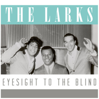 The Larks - Eyesight to the Blind