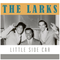 The Larks - Little Side Car