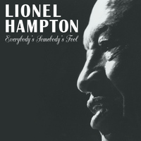 Lionel Hampton - Everybody's Somebody's Fool