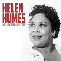 Helen Humes - Million Dollar Secret