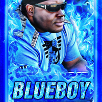 Blueboy - See About It
