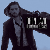 Oren Lavie - Her Morning Elegance